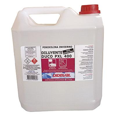 duco-400-5-litros