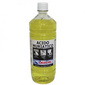 ácido-muriático-1-litro