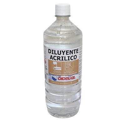 acrilico-1-litro