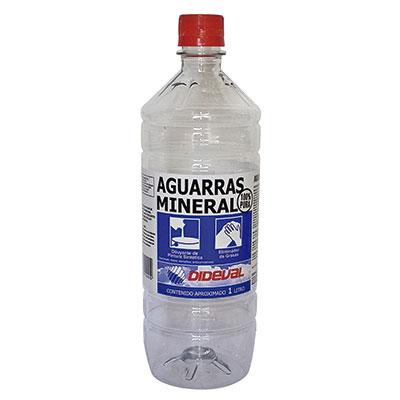 aguarras-1-litro