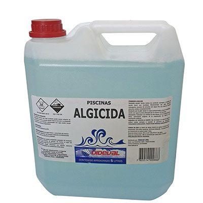 algicida
