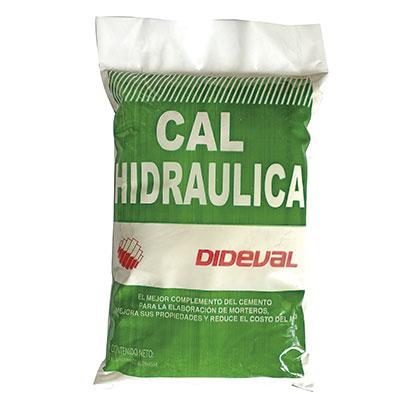 cal-hidratada-1-kilo