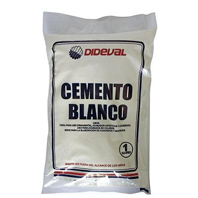 cemento-blanco-1-kilo