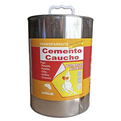 cemento-caucho-galón