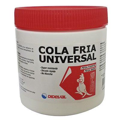 cola-universal-1-2