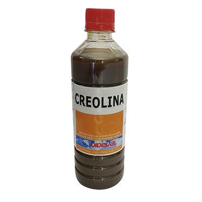 creolina-1-2-litro