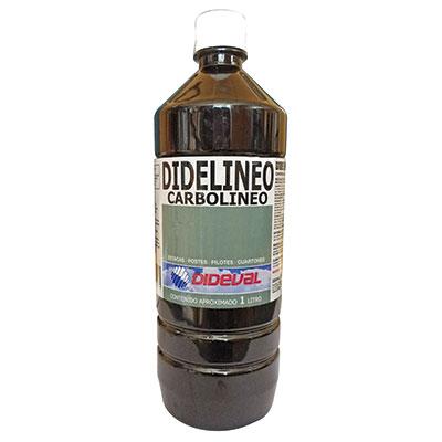 didelineo-1-litro