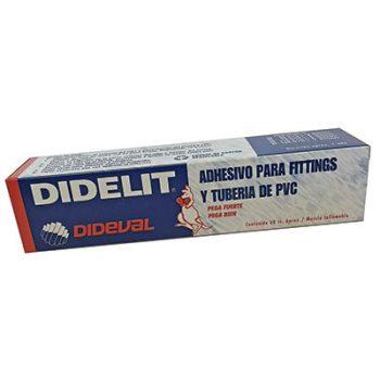 Didelit