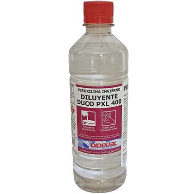 duco-1-2-litro