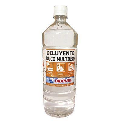 duco-multiuso-1-litro