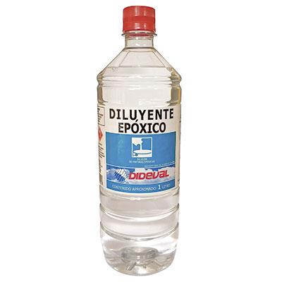 epoxico-1-litro