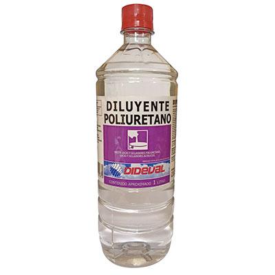 poliuretano-1-litro