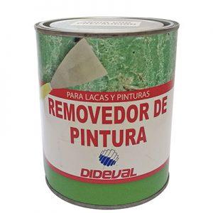 removedor-de-pintura