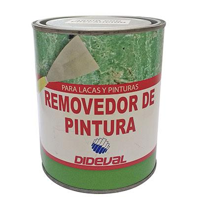 removedor-de-pintura-litro