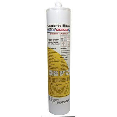sellador-silicona-acetica-transparente