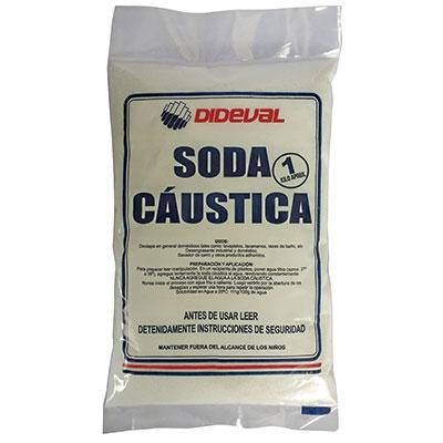 soda-caustica-kilo