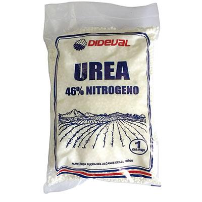 urea-1-kilo