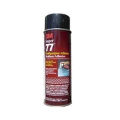 adhesivo-multiuso-super-77