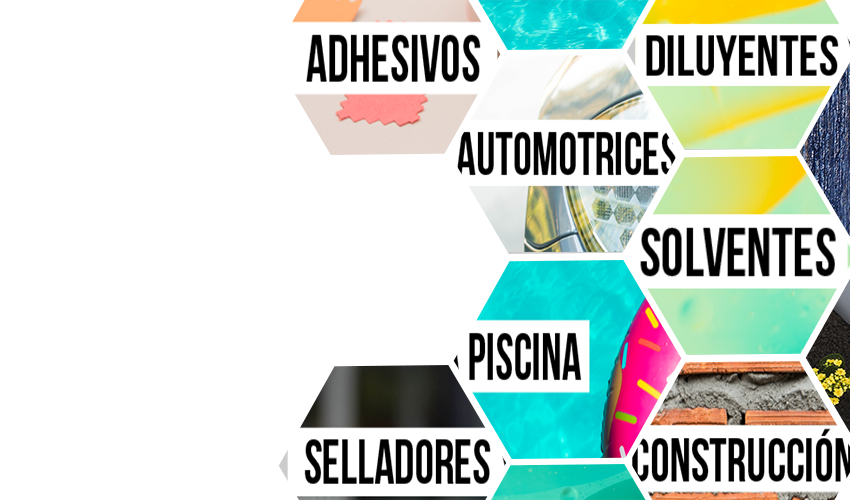 banner-productos-dideval