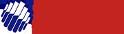Dideval Logo